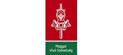 Magyar Vívó Szövetség