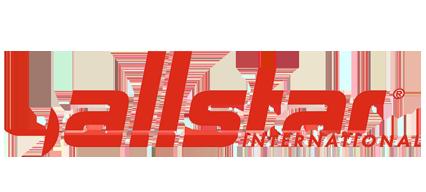Allstar-Uhlmann